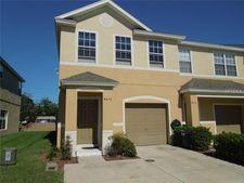 4635 69th Pl N, Pinellas Park, FL 33781