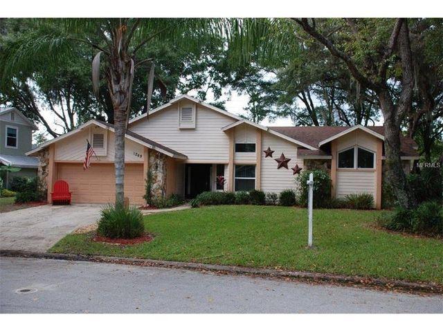 MLS #O5406747 in Altamonte Springs, FL 32714 - Home for ...