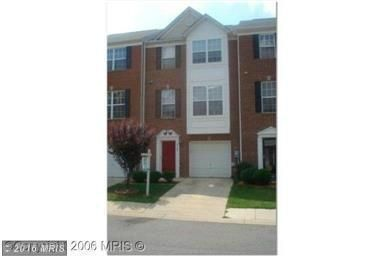 4185 Windsor Heights Pl, White Plains, MD 20695