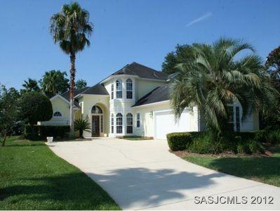 507 Salt Tide Way, Saint Augustine, FL