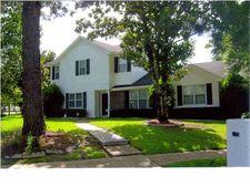 6200 Cottage Hill Rd, Mobile, AL 36609