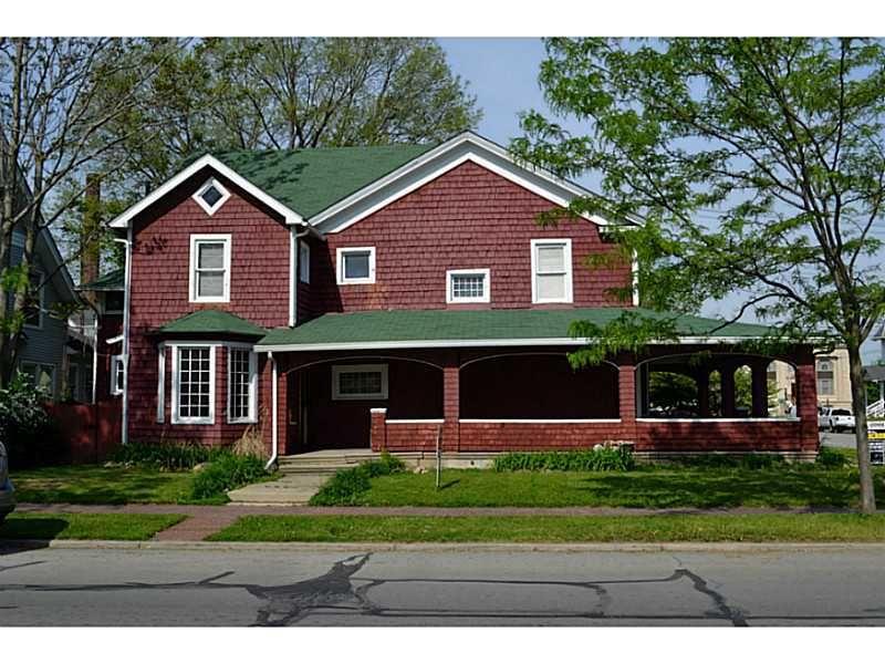 Homes For Sale Noblesville Indiana Realtor Com