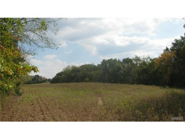 1-TBD Boeuf Creek Rd New Haven, MO 63068