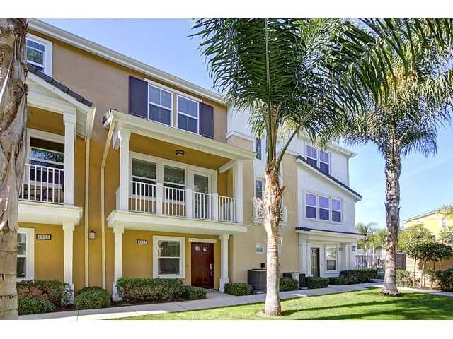 3001 Beachwood Bluff Way, San Diego, CA