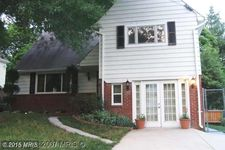 5905 Mustang Dr, Riverdale, MD 20737