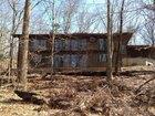 Photo of Stamford real estate