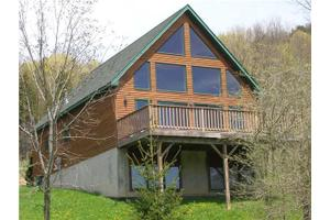 6386 Northwood Dr, Ellicottville, NY 14731