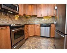 247 Washington Ave Apt 26, Winthrop, MA 02152