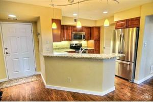 55 River Pines Ct, Edwards, CO 81632