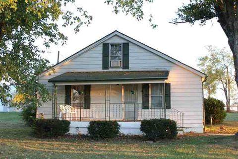 1693 Hardinsburg Rd, Cecilia, KY 42724
