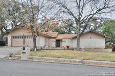 8722 Dudley Dr, San Antonio, TX 78230
