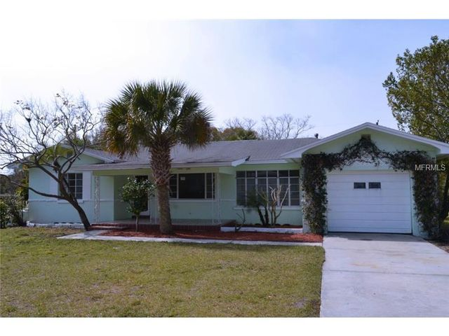 500 chicago ave dunedin fl 34698 home for sale and real estate listing