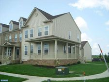 1127 S Olmsted Pkwy, Middletown, DE 19709