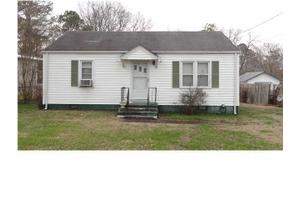 130 Key West Ave, ROSSVILLE, GA 30741