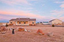 3870 Butch Cassidy Trl, Cheyenne, WY 82009