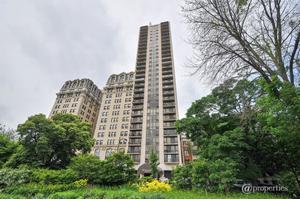 2314 N Lincoln Park W Unit 4NS, Chicago, IL 60614