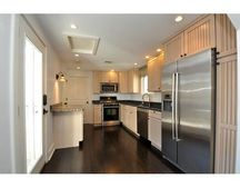 581 E 8th St Unit 2, Boston, MA 02127