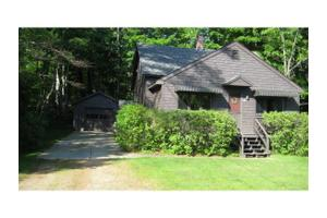 29 Bean Rd, Center Harbor, NH 03226