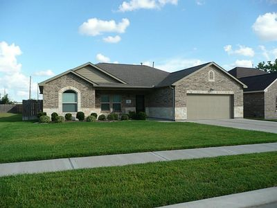 210 village dr sealy tx 77474 home for sale and real