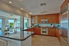 1760 Nw 40th St, Oakland Park, FL 33309