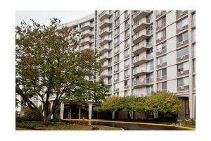 Photo of 20 North Tower Road,Oak Brook, IL 60523