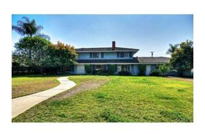 17932 E Santa Clara Ave, North Tustin, CA 92705