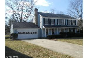 4316 Sir Walter Rd, OLNEY, MD 20832