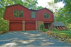 409 E Mountain Rd, Hillsborough Twp., NJ 08844