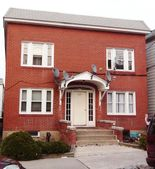 635 N James St, Hazleton, PA 18201