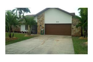 632 SW 27th St, Cape Coral, FL 33914