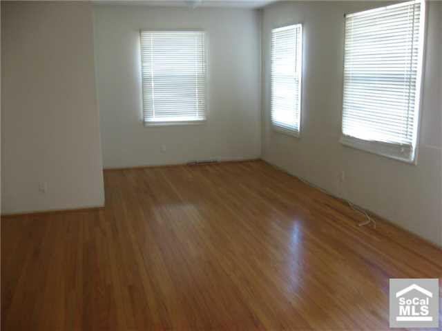 2161 San Anseline Ave Long Beach Ca 90815