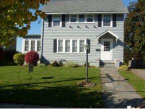 16 Kendall Ave, Binghamton, NY 13903