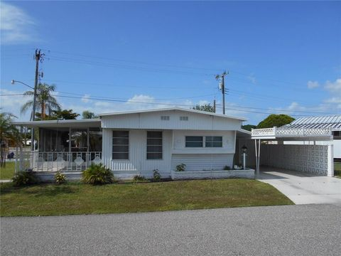 ellenton mobile homes and manufactured homes for sale