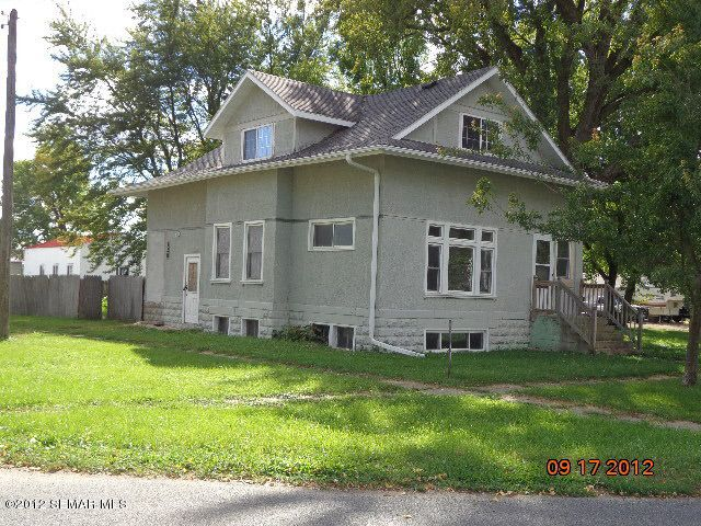 Homes For Sale In Claremont Mn