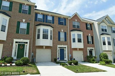 1045 Lily Way, Odenton, MD