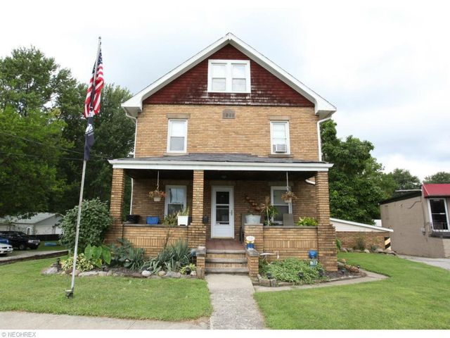 Commercial Property For Sale In North Ridgeville Ohio