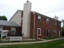 3724 Charteroaks Dr Apt 2, Louisville, KY 40241