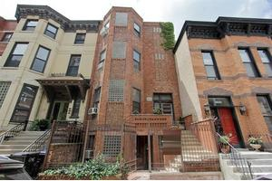 1848 N Lincoln Ave, Chicago, IL 60614