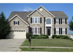 1702 Stone Ridge Ct, Bel Air, MD