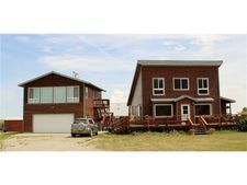 22 Palisades Basin Dr, Red Lodge, MT 59068