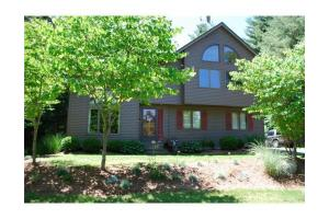 170 S Washington St, Belchertown, MA 01007