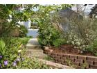 4516 10Th Ave S, Seattle, WA 98108
