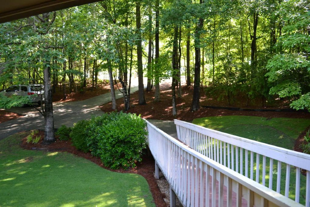 jacksons gap chat Jackson gap villas is located in jacksons gap, alabama in the 36861 zip code this apartment community was built in 1986 and has 3 stories with 150 units.