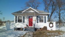 306 Wallace Ave, Fort Wayne, IN 46725