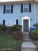 27 Mattawoman Ct, Indian Head, MD 20640