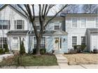 11730 Stonegate Lane, Columbia, MD 21044