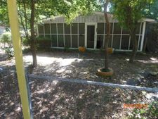 119 Anderson St, Sumter, SC 29150