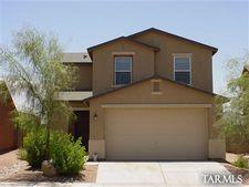 6090 E Gull Ct, Tucson, AZ 85756