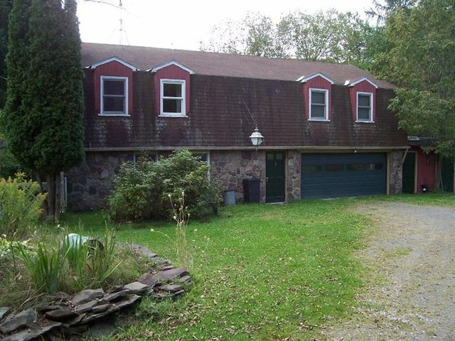 899 w kortright church rd kortright ny 13757 home for for Churches for sale in ny