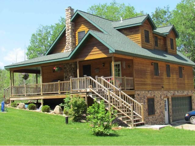 21440 County Highway 47 Osage Mn 56570 Realtor Com 174